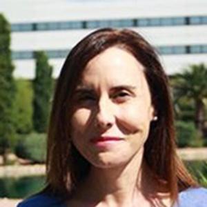 Isabel Serra