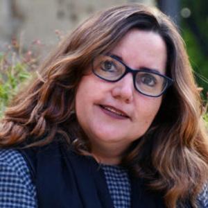 Lidia Maseres