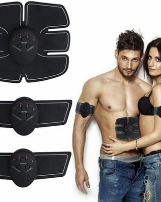 Electroestimulador abdominal Perfotek