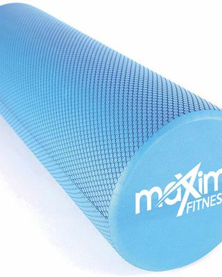 Foam roller Maximo Fitness