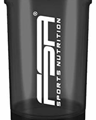 FSA Sport Nutrition 500ml