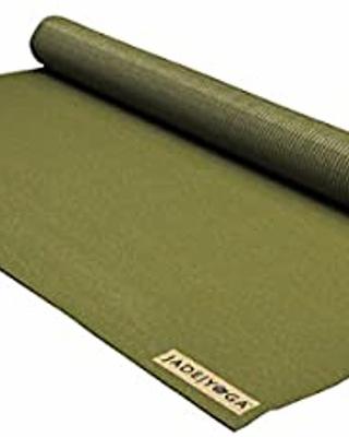 Jade Yoga Voyager