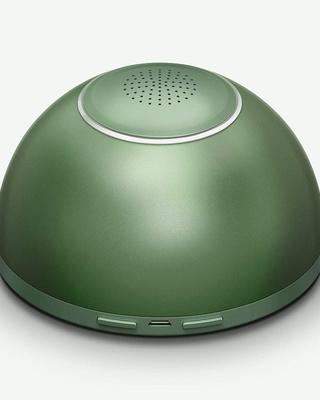 Mini ozonizador GX-Diffueser