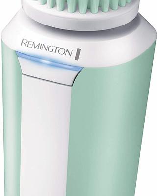 Remington REVEAL FC500
