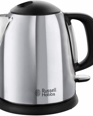 Russell Hobbs 24990